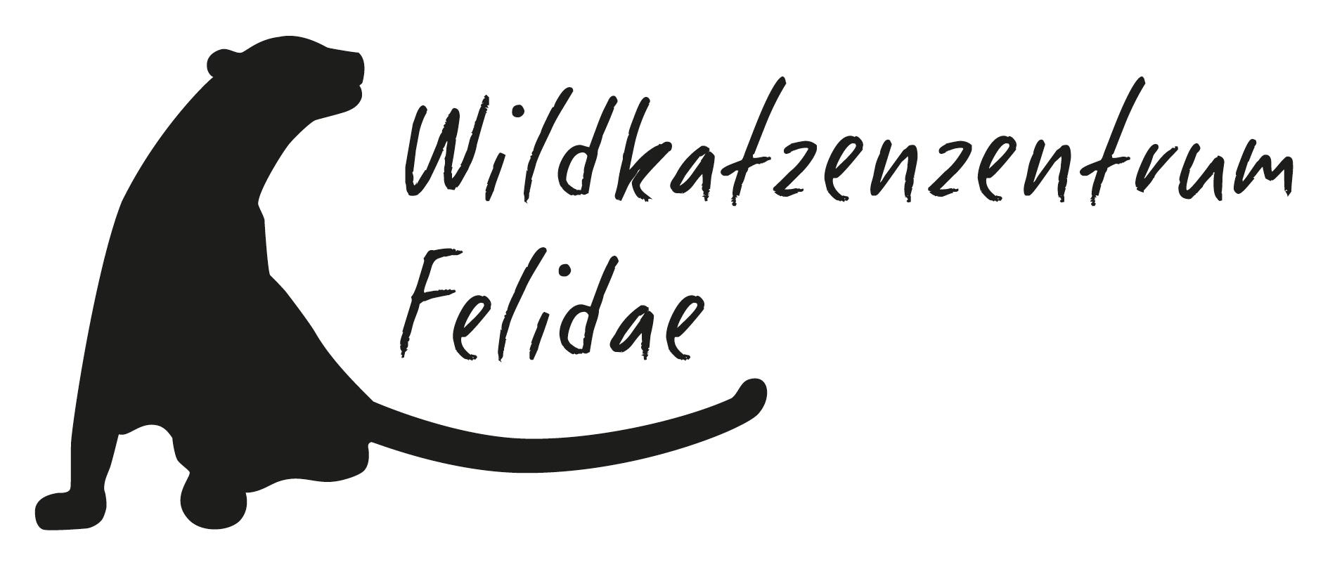 Wildkatzen- und Artenschutzzentrum Felidae Barnim